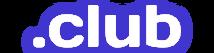 domenii club