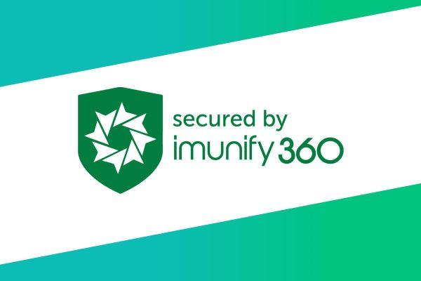 Imunify 360, cea mai avansata solutie de securitate de la Cloudlinux pentru gazduirea web