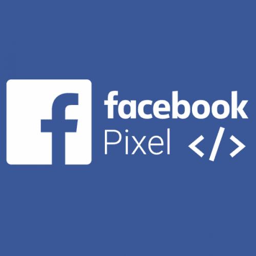 Ce este Facebook Pixel si cum ne ajuta sa ne promovam afacerea online?