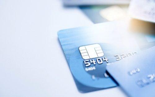 Implementarea platii cu cardul pe un website