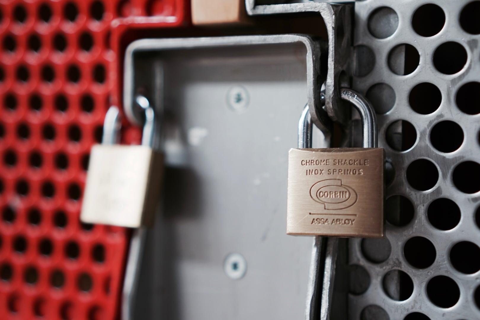 Deblocare IP din cPhulk, Firewall si Imunify360 direct din contul de client