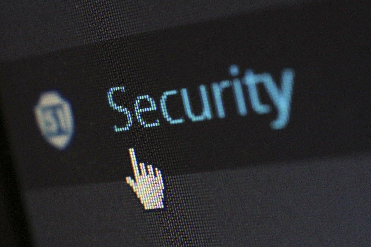 Ce este XML-RPC si cum se pot stopa atacurile din WordPress, folosind acest sistem !