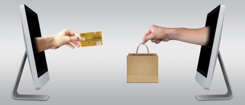 6 variante de incasare a platilor online pentru magazinele din Romania