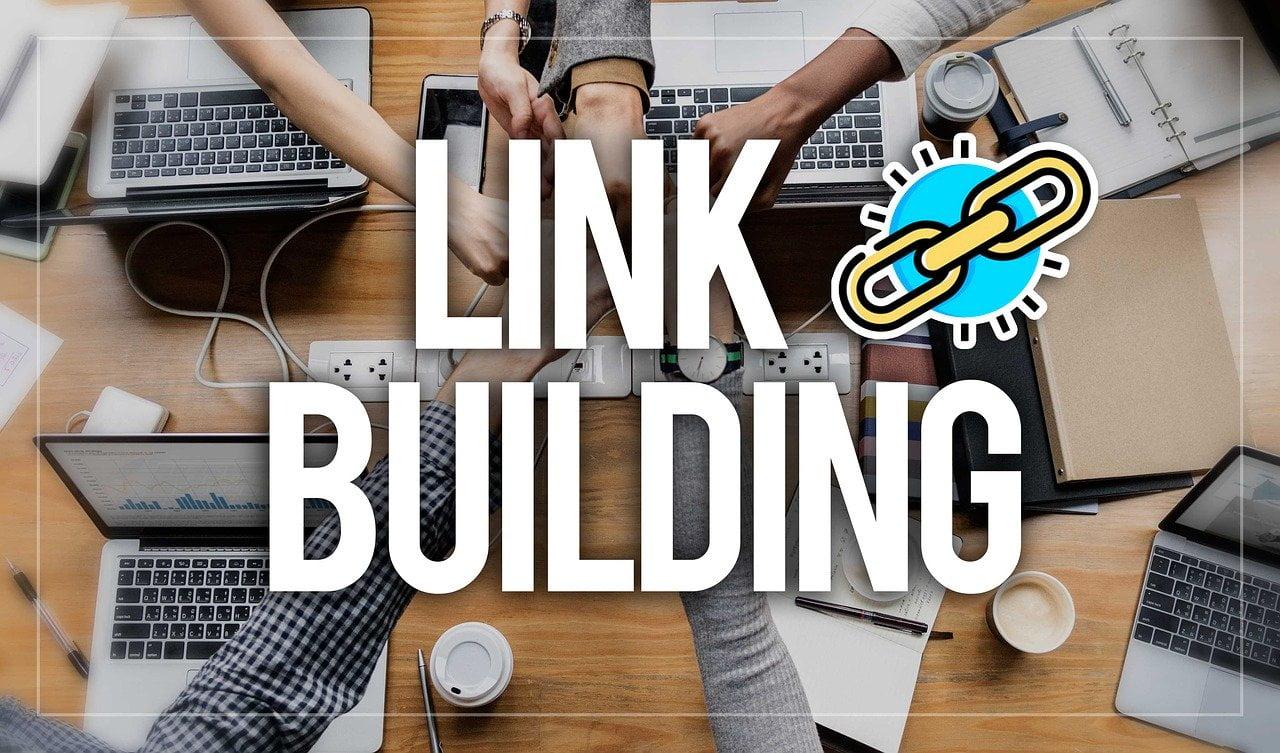 7 cele mai apreciate unelte pentru verificare de backlink-uri – Optiuni gratuite si platite
