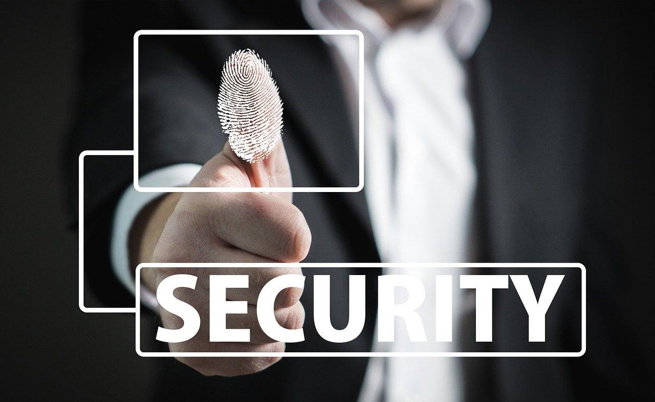 8 cele mai bune plugin-uri de securitate WordPress pentru a securiza site-ul dvs.