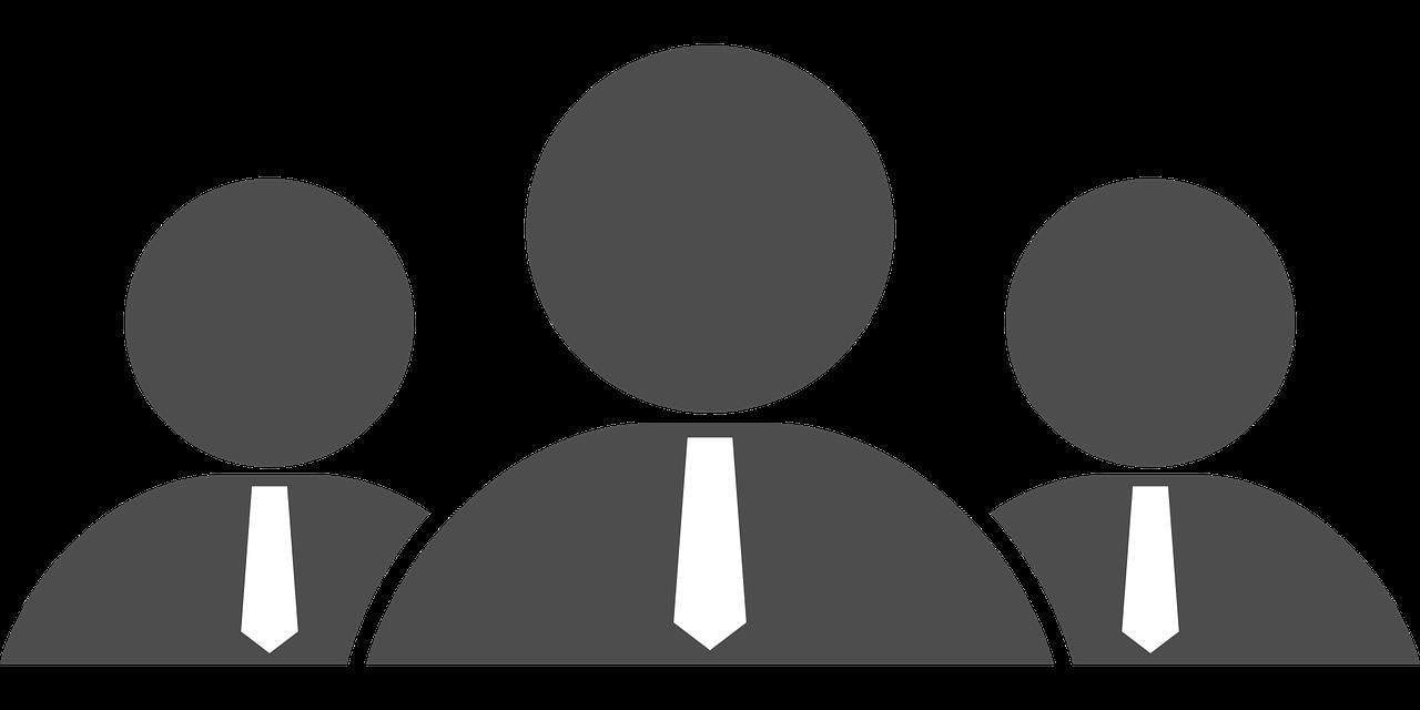 Intelegerea rolurilor si a permisiunilor unui utilizator in WordPress