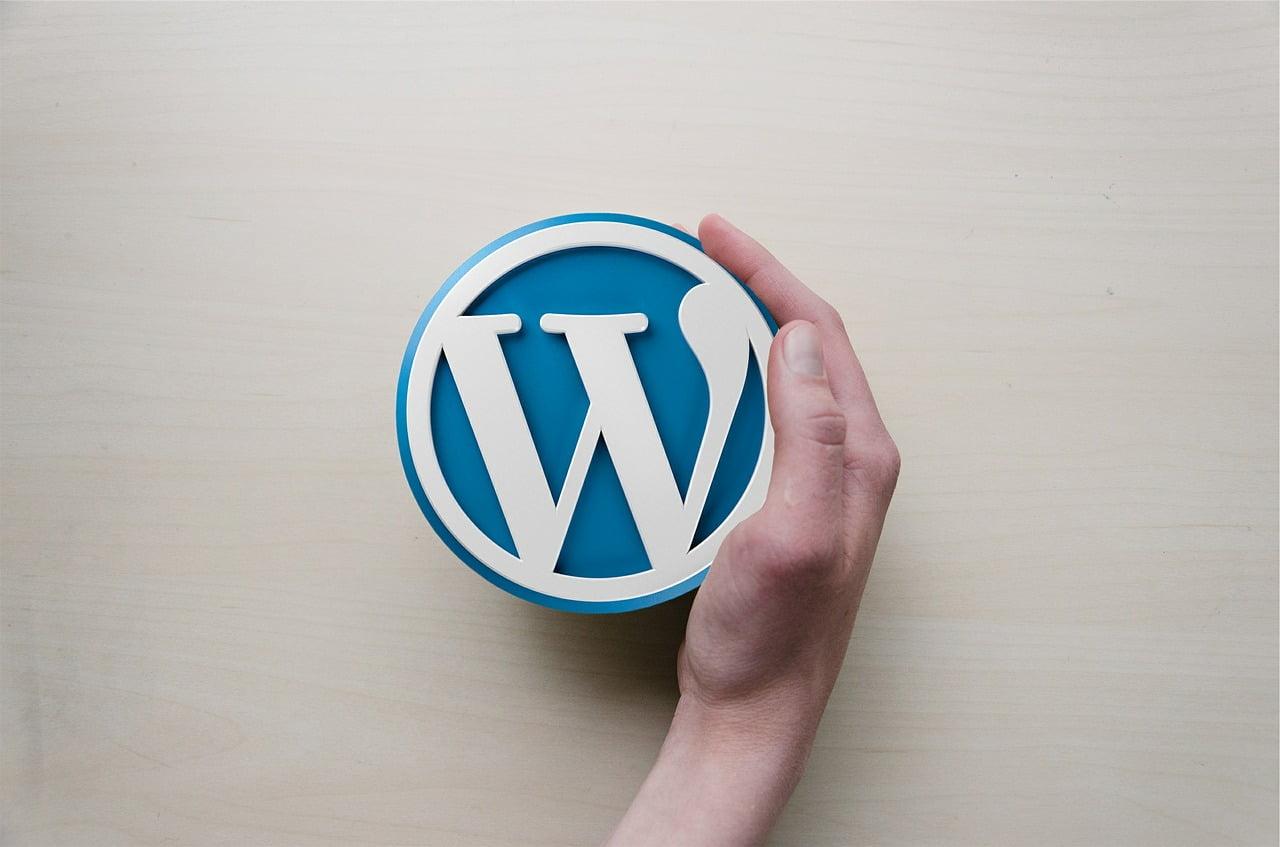 WordPress 5.5 BETA este finalizat