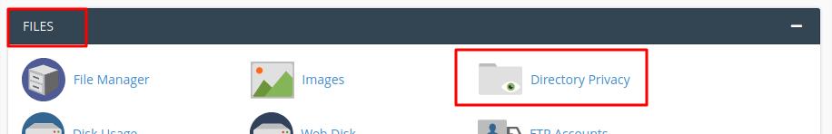 """Care sunt categoriile de site-uri blocate de opţiunea """"filtrare de conţinut""""? - tvexpert.ro"""