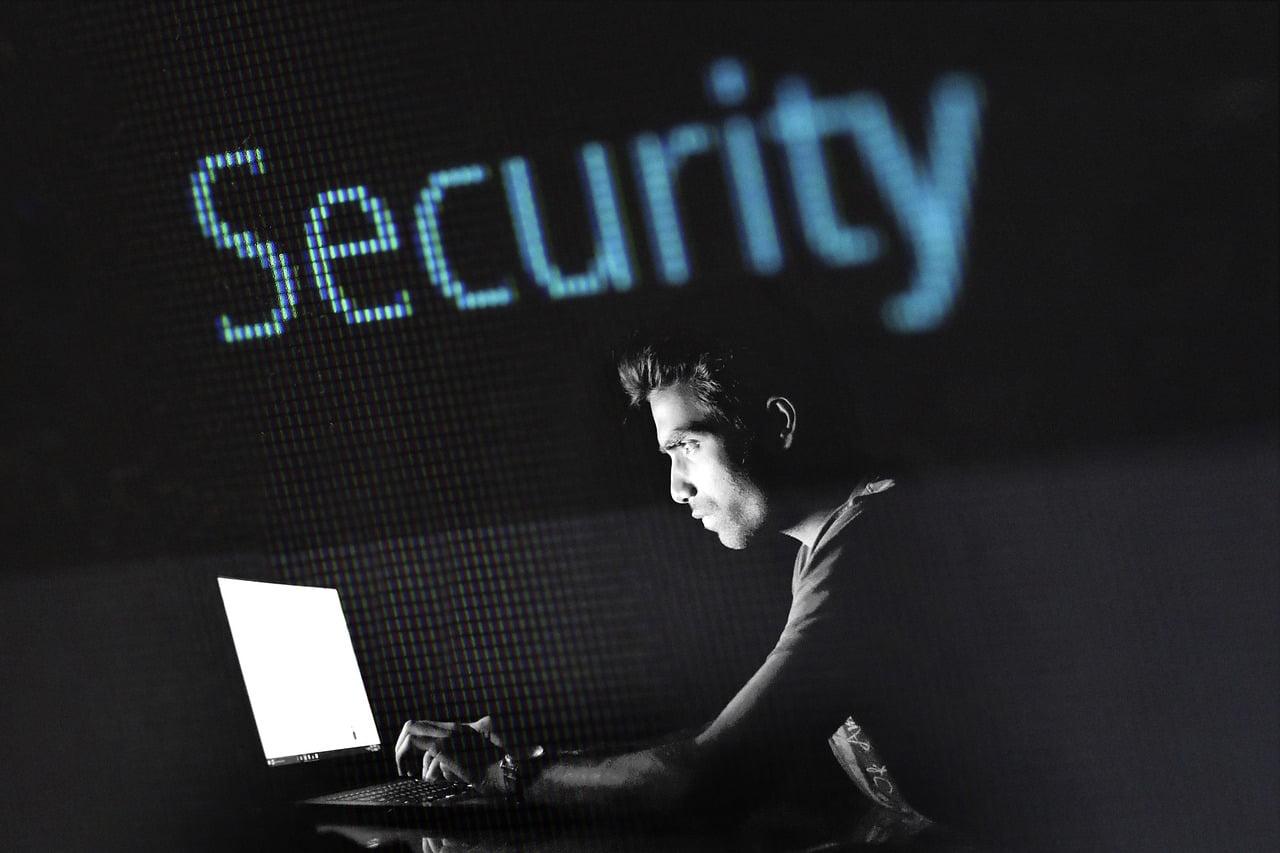 Cum protejati site-ul dvs. WordPress de atacurile brute force
